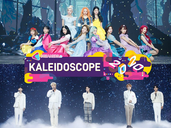 Perubahan Industri K-Pop Pasca Pandemi, Konser Online Hingga Grup Bubar