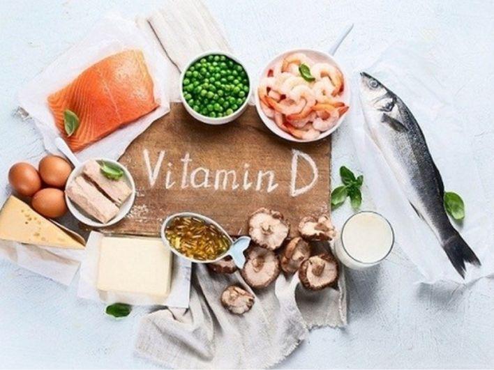 Selain Berjemur, Ini 6 Makanan Sumber Vitamin D yang Bisa Kamu Konsumsi