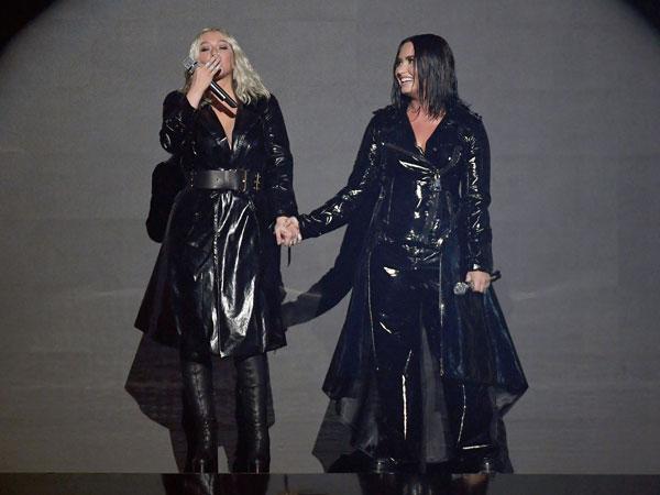 5 Performance Terbaik di Billboard Music Awards 2018, Siapa Favoritmu?