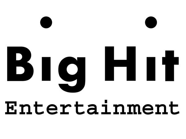 Big Hit Dikabarkan Bakal Akuisisi Agensi Boy Group Populer, Ini Tebakan Netizen