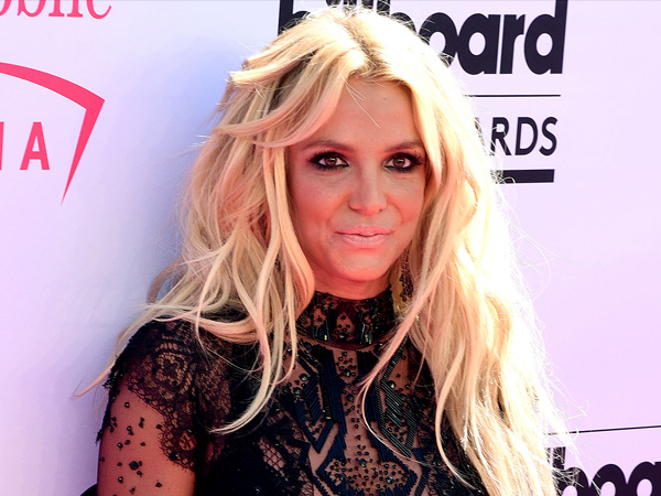 Britney Spears Siap Tuntut Tabloid yang Rilis Pemberitaan Negatif Tentang Dirinya