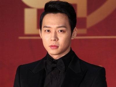Yoochun JYJ Ungkap Alasan Mengapa Mau Bintangi Drama 'Three Days'