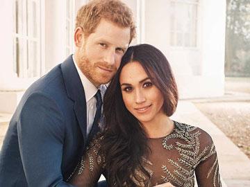 Diam-diam Pangeran William Cemaskan Hubungan Adiknya dengan Meghan Markle?