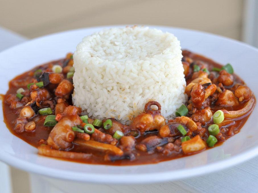Makanan yang Diklaim Terenak di Korea Selatan, Favoritmu yang Mana? (Part 2)