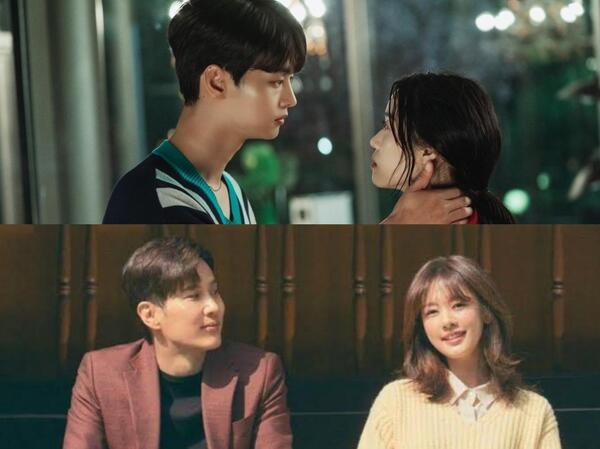 5 Drama Korea yang Tampilkan Kisah Cinta Bak Cinderella