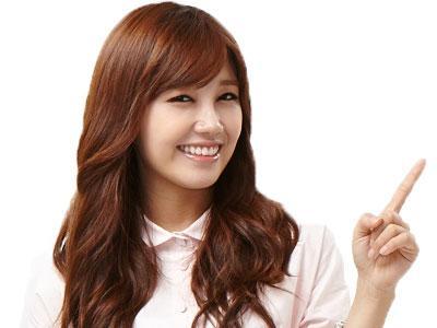 Posisi Tidur Eunji A-Pink yang Aneh Terungkap Dalam 'Four Guys One Girl'