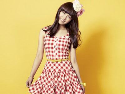 Eunji A-Pink Bongkar Kebiasaan Tidurnya di KBS 'Hello'