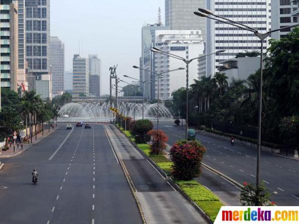 Batasi Kecepatan Kendaraan di Jalan, Kemenhub Bakal Gunakan Speed Gun