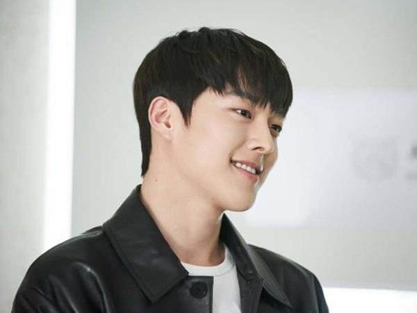 66jang-ki-yong-born-again.jpg