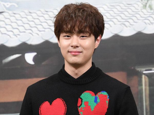Dicecar Soal Pernikahan, Jo Byung Gyu Siap Nikah Muda?