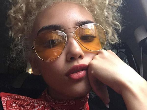 Kacamata Kuning Ini Jadi Incaran Pecinta Fashion di Dunia, Apa Istimewanya?