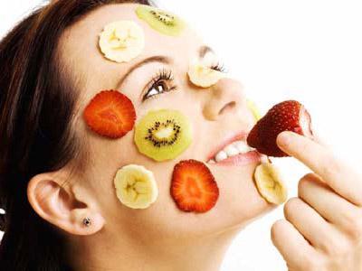Inilah Pentingnya Vitamin Untuk Kecantikan