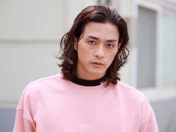 Kim Ji Hoon Terkejut Atas Komentar Netizen Soal Aktingnya di Flower of Evil