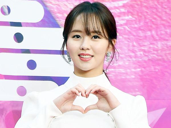 Kim So Hyun Dikonfirmasi Berpisah dengan Agensi