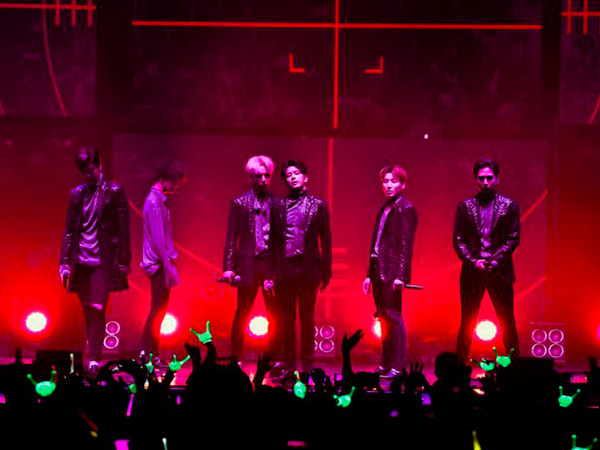 66konser-kpop-asean-games-2018-dream-concert-kstar-group.jpg