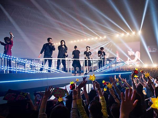 Wah, Pendapatan Tahunan Para Idola K-Pop Alami Peningkatan Pesat dalam 3 Tahun Terakhir?