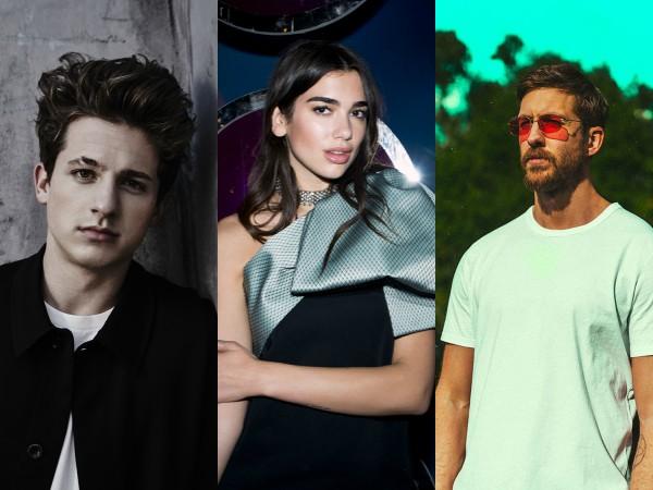 Musik Barat Terbaru 'Wajib Dengar' untuk Temani Akhir Pekan