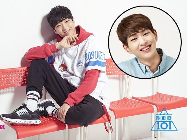 Pihak JTBC Beri Respon Peserta 'Produce 101: Season 2' Ini Dikabarkan Jadi Pengganti Onew di 'Age of Youth 2'