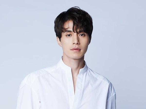 Agensi Lee Dong Wook Akan Ambil Tindakan Hukum Bagi Penyebar Rumor Palsu