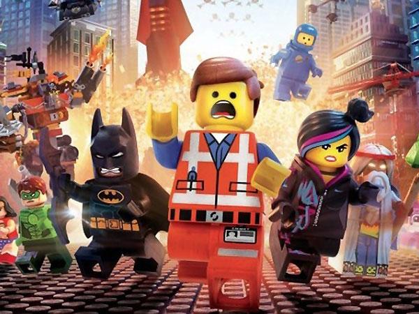 Penulis Skrip 'The Lego Movie 2' Beberkan Detail Plot Film Sekuel Mereka!