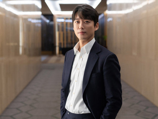 Nam Goong Min Jadi Pendongeng di Reality Show Baru CJ ENM dan Big Hit 'I-LAND'
