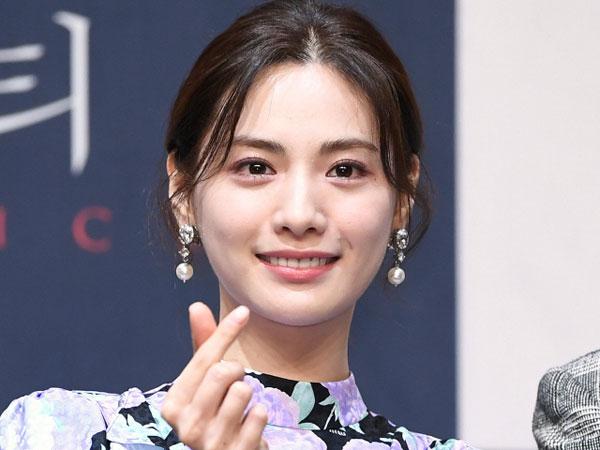 Betah 10 Tahun, Nana Perpanjang Kontrak dengan Pledis Entertainment