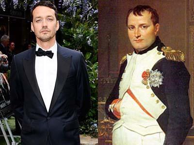 Setelah Snow White, Napoleon di Garap Rupert Sanders?