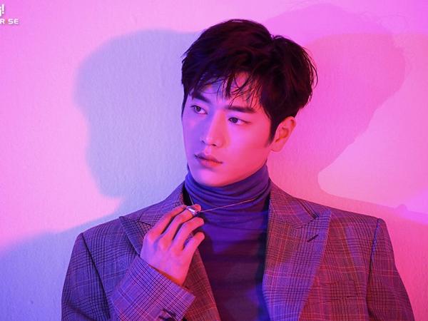 Seo Kang Joon Dikabarkan Akan Bintangi Drama Thriller
