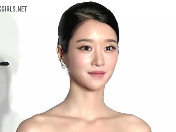 Seo Ye Ji Dikonfirmasi Batal Bintangi Drama 'Island'