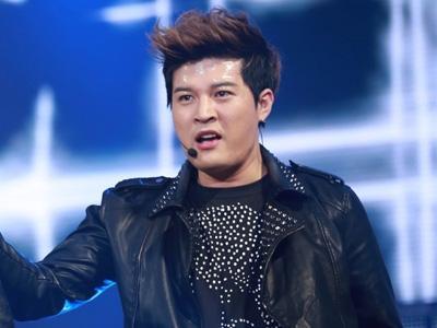 Ini Saran dari Shindong SuJu Agar Para Idola K-Pop Senior dan Junior Bisa Akrab