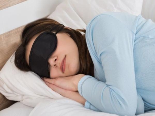 Ini Alasan Orang Jepang Punya Waktu Tidur Tersingkat di Dunia