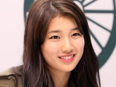 Suzy Miss A Juga Merasa Sangat Gugup Saat Cium Lee Seung Gi