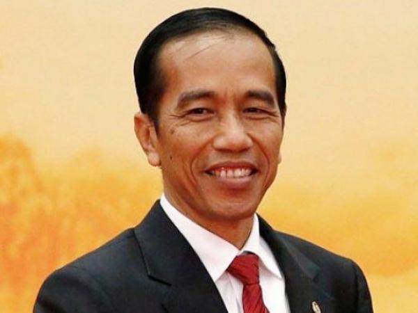Presiden Jokowi Larang Menteri Lakukan Ini Di Akhir Masa Jabatan yang Tinggal Belasan Hari