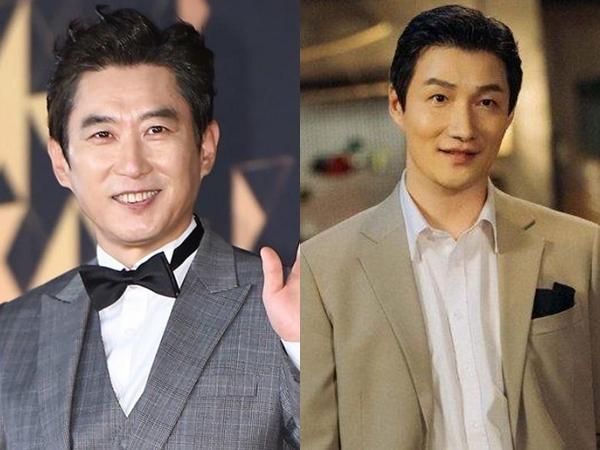 Sempat Positif COVID-19, Kim Won Hae dan Heo Dong Won Kini Telah Sembuh
