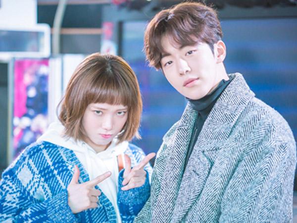 Rambah Produksi Drama, YG Entertainment Buka Rumah Produksi Sendiri