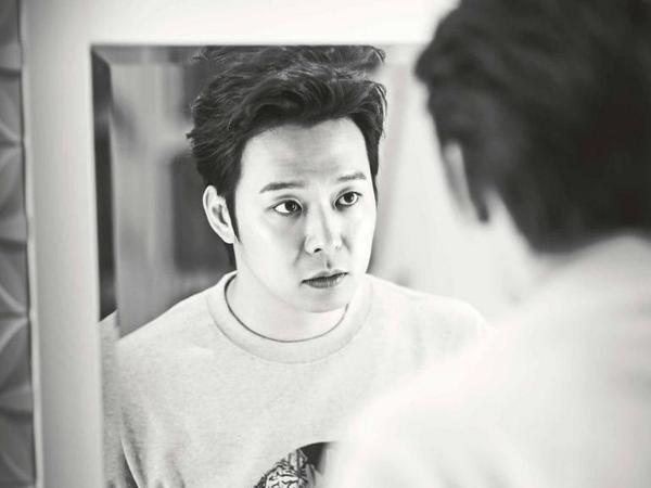 Empat Wanita 'Korban' Yoochun JYJ Ungkap Kronologi Pelecehan Seksual Yang Dialaminya