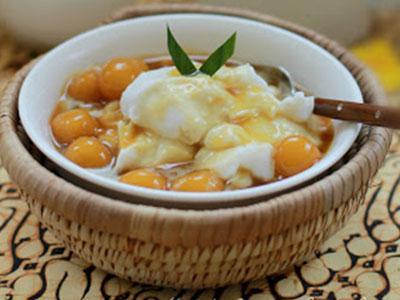 Inilah Kuliner Khas Ramadhan Dari Berbagai Daerah Di Indonesia