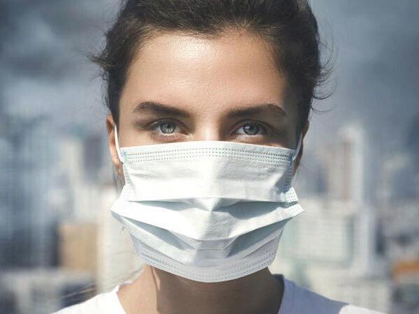 5 Mitos Virus Corona Ini Justru Picu Tingkatkan Kasus Positif