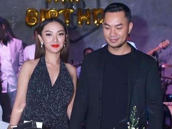 Imbas Corona, Zaskia Gotik Menikah Secara Siri
