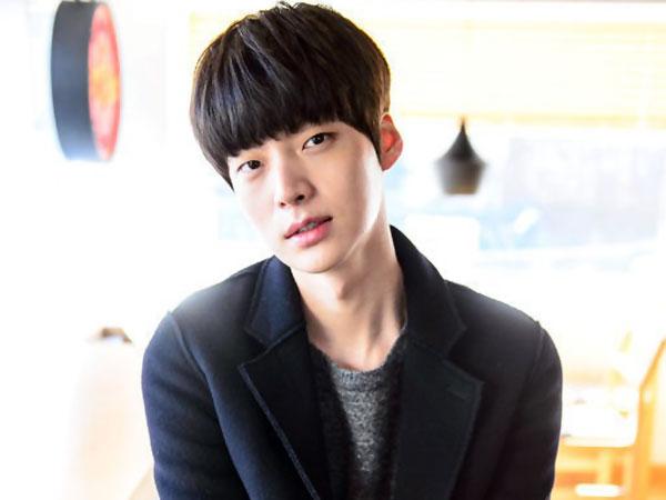Wah, Ahn Jae Hyun Ingin Berhenti Dari Dunia Akting?