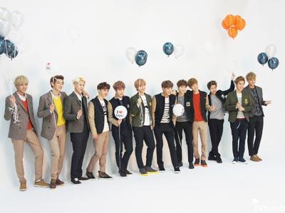 Setelah Reality Show, EXO Akan Sapa Fans Dengan Bawakan Acara Radio!