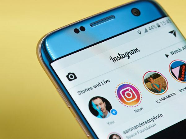 Instagram Resmi Perkenalkan Fitur Baru Video Call Hingga Sharing Musik dari Spotify