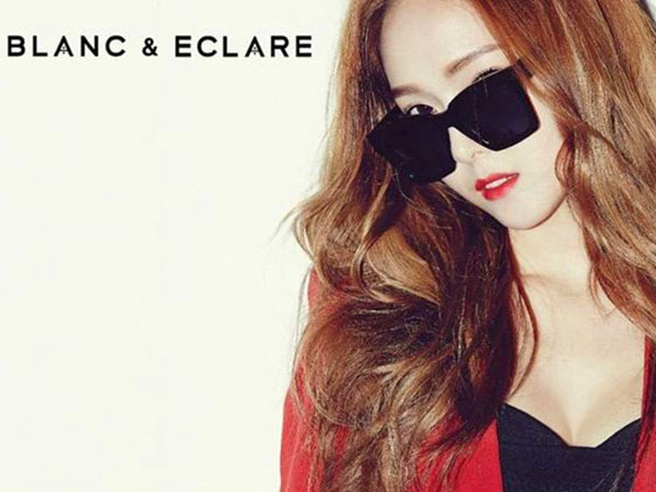 Wah, Brand Fashion Jessica Jung Akan Buka Pop-Up Store di Malaysia!