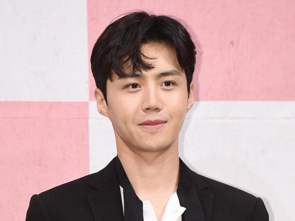 Tuding Salt Entertainment Manipulasi Media Soal Kim Seon Ho, Akun Instagram OP Hilang
