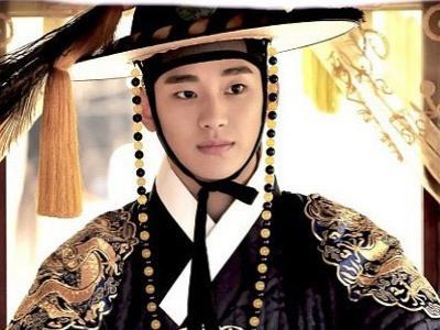 Kim Soo Hyun Senang Promosikan Filmnya