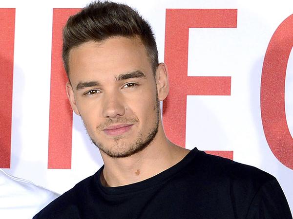 Foto Bugilnya Tersebar dan Dirumorkan Gay, Apa Kata Liam Payne One Direction?