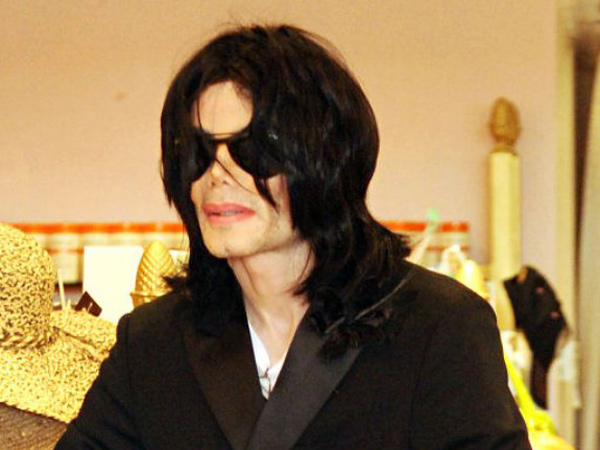 Sempat Tuai Kontoversi, Film Dokumenter Michael Jackson 'Leaving Neverland' Menangkan Emmy Awards