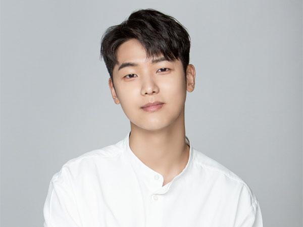Minhyuk CNBLUE Main Drama Bareng Lee Min Ki dan Nana, Intip Perannya