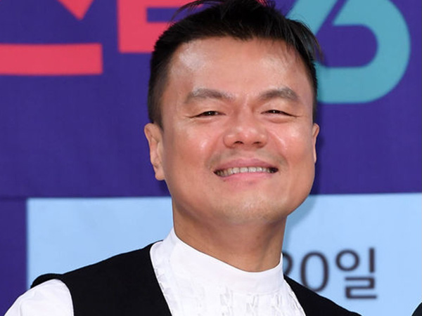 67park-jin-young.jpg