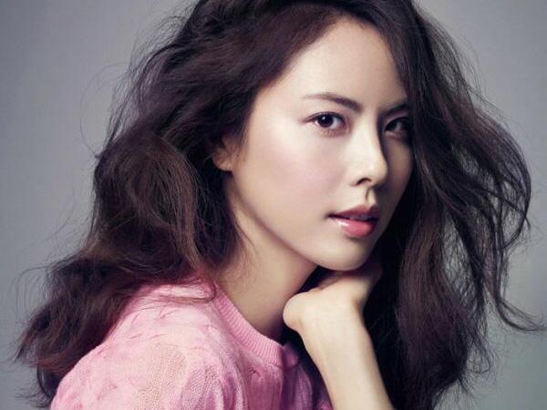 Ditinggal Sunny SNSD, Ini DJ Pengganti dari Program Radio  'FM Date'